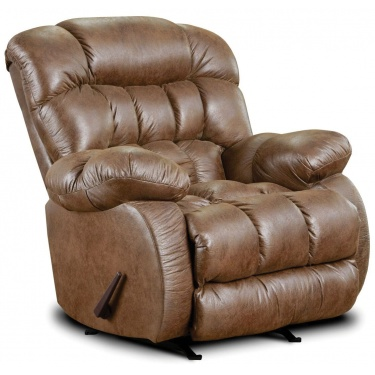 9200_padrealmond_recliner
