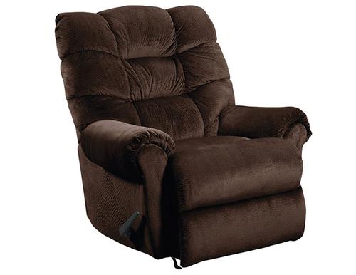 Zip chaise rocker recliner for Chaise x rocker