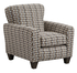 9001_philosophy_aluminum_accent_chair