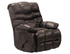 4738 Grant Steel Berman Rocker/Recliner