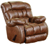 9200_padrealmond_recliner_773036966